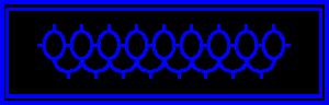 Free Pattern.1
