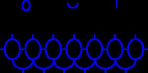 Free Pattern.3